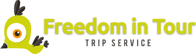 Freedom In Tour Trip Service